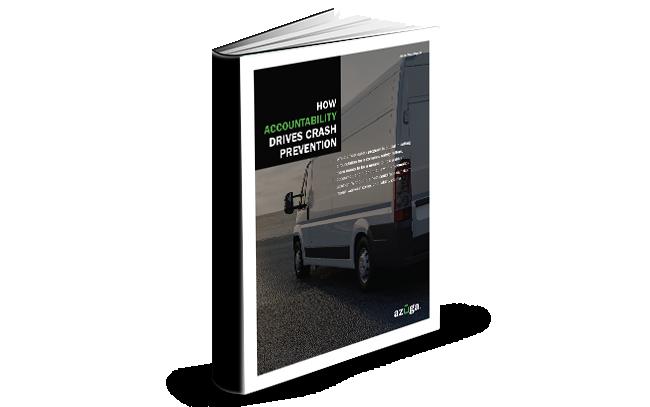 Guide Fleet Management