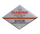 Diamond Engineering
