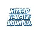 Kitsap Garage Door Company