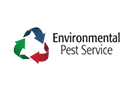 Environment pest