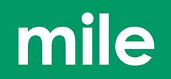 Mile Auto Insurance