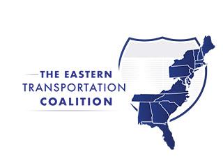 The Eastern Transportation Coalition