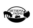 Sietsema Farm