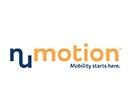 Numotion Transportation