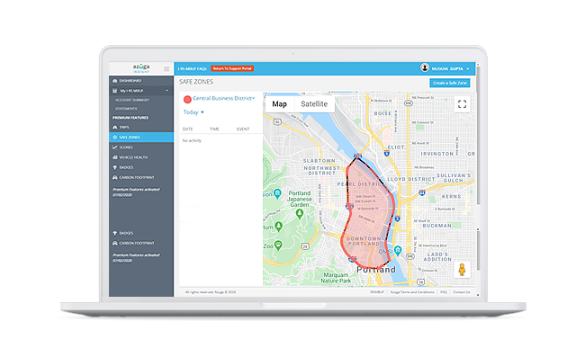 The Simplest Approach to Plumbing Fleet Management