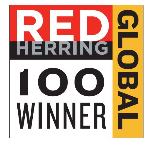 Vectra AI Red Herring 100 Winner