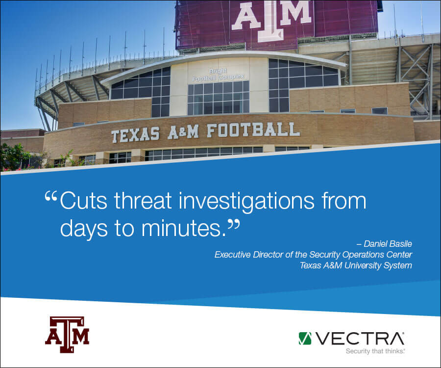 """""""cuts threat investigations from days to minutes"""""""