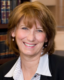 Bette K. Bushell, Esq.