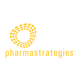 pharma strategies