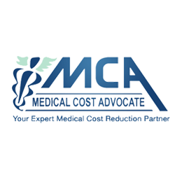 MCA - Medical Cost Advocate