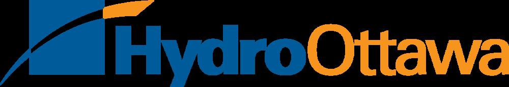 CS - Hydro Ottawa