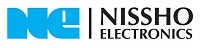 Nissho Electronics Corporation