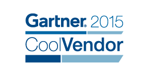 Cool Vendors in Security Intelligence, 2015