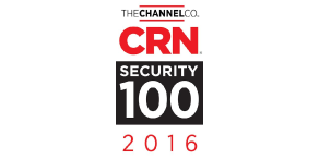 2016 Security 100: Coolest SIEM and Threat Detection Vendors