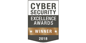 Bronze Award for Best Advanced Persistent Threat Protection