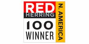 Red Herring 2018 North America Winner