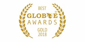 2018 Globee Awards for Information Technology/Security