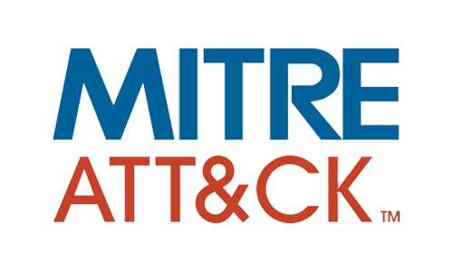 MITRE ATT&CK for Enterprise