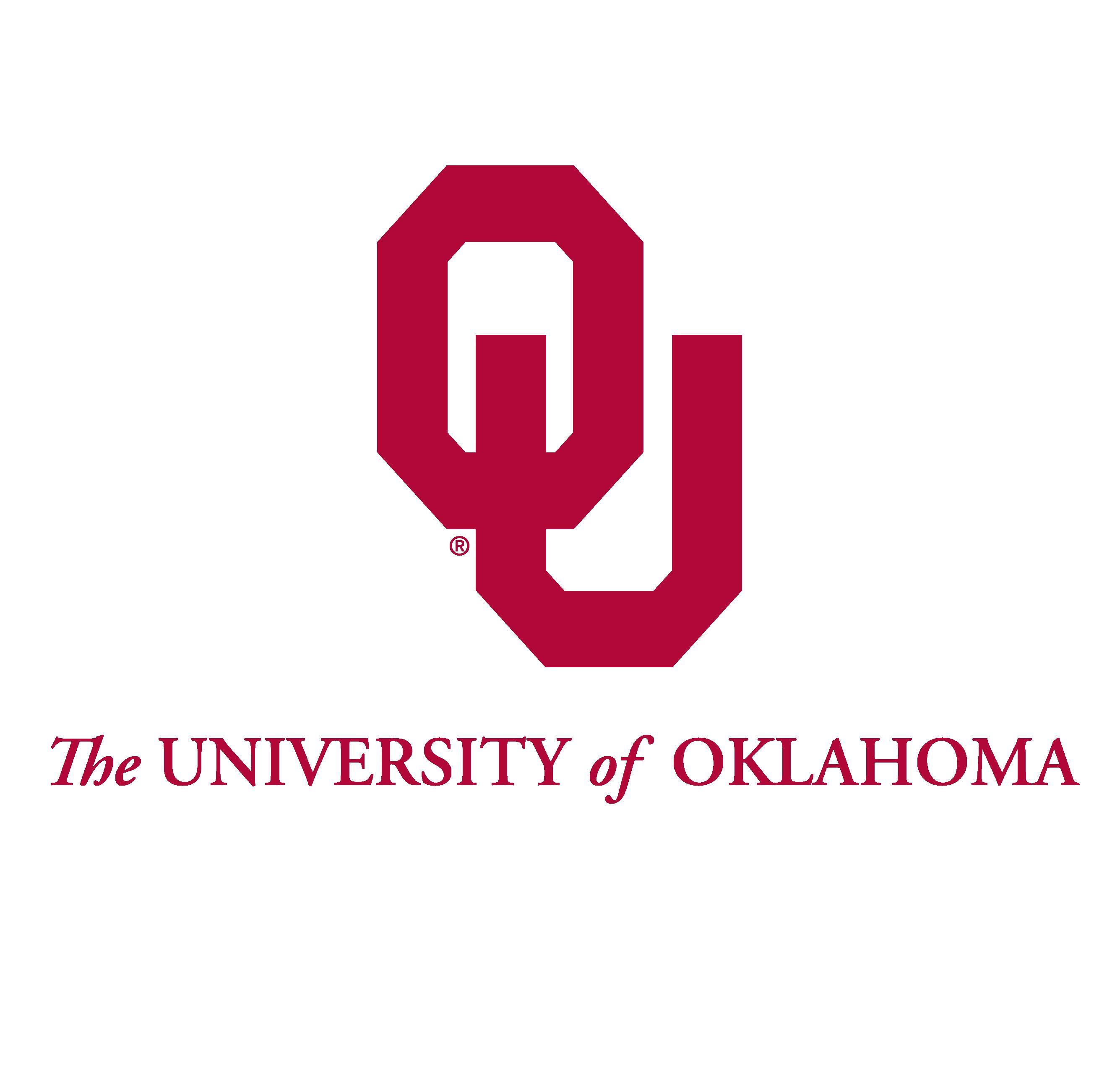 CS - The University of Oklahoma