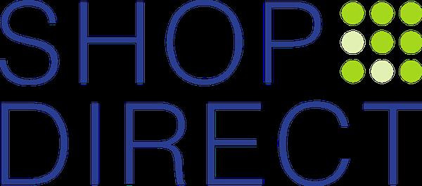 CS - Shop Direct
