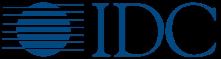IR - IDC Innovators