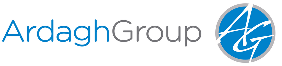 CS - Ardagh Group