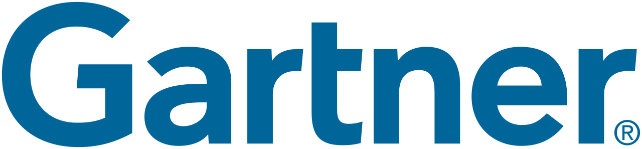 IR - Gartner Market Guide for NTA 2019