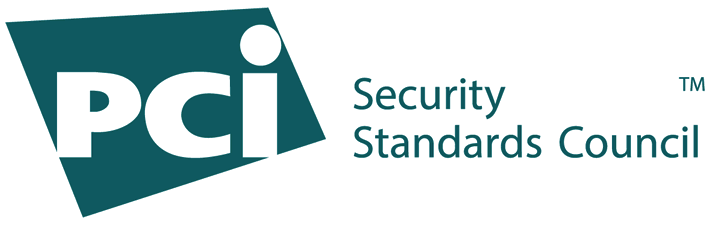 Payment Card Industry Data Security Standard(PCI DSS)