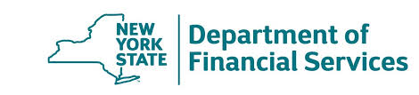 N.Y. State Department of Financial Services