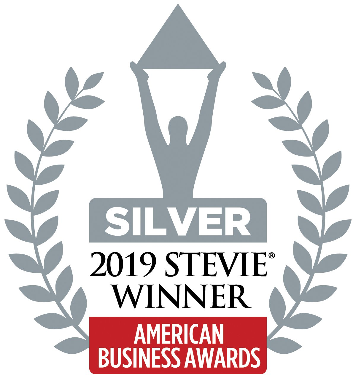 The 2019 American Business Awards