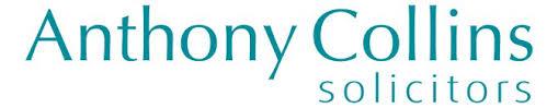 CS - Anthony Collins Solicitors