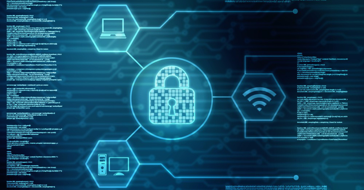 Reducing the Cybersecurity Risk for BYOD – Can you have your