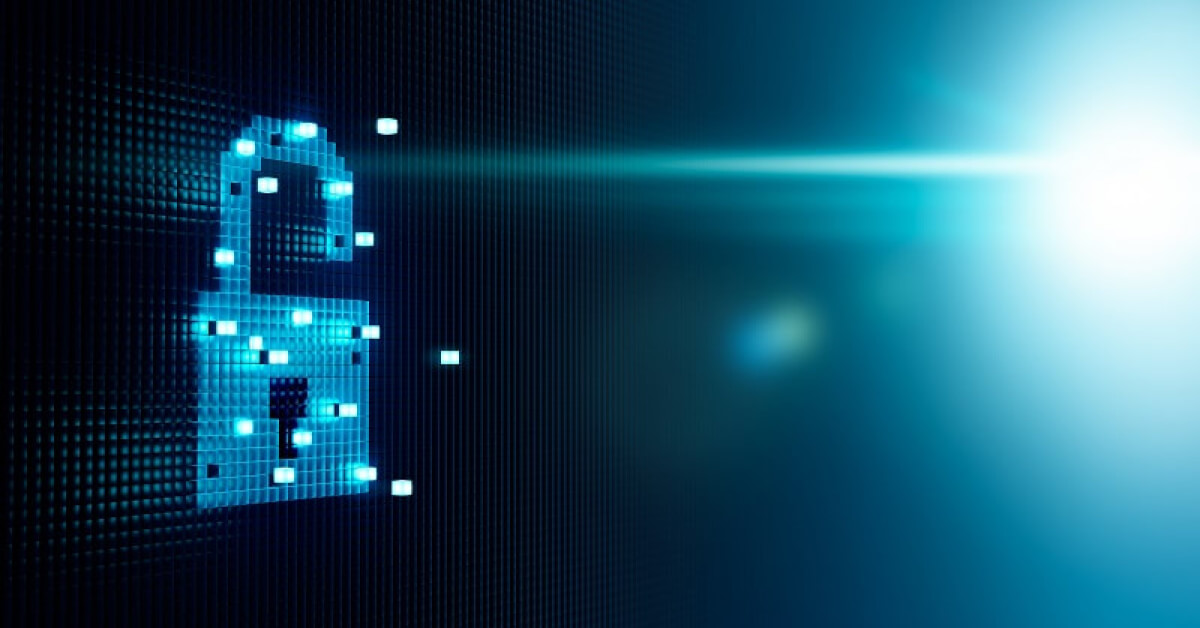 Vectra - Explore our blog on various cybersecurity topics