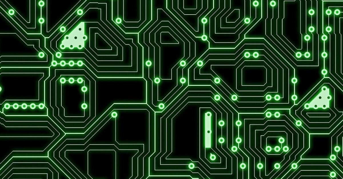DPI goes blind as encryption adoption increases