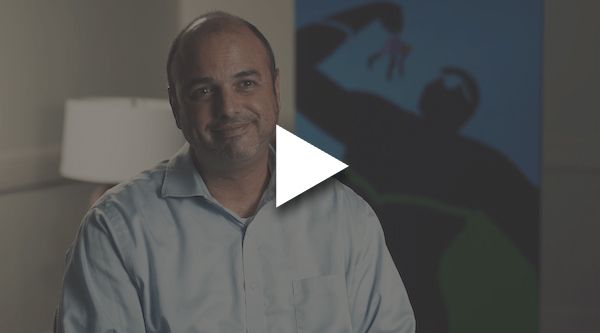 CS - HBO Latin America Talks about Vectra Cognito (video)