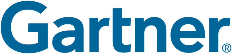 IR - The 2019 Gartner Market Guide for IDPS