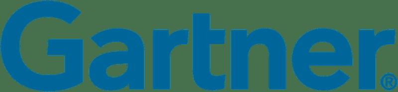 IR - The 2019 Gartner Market Guide for IDPS