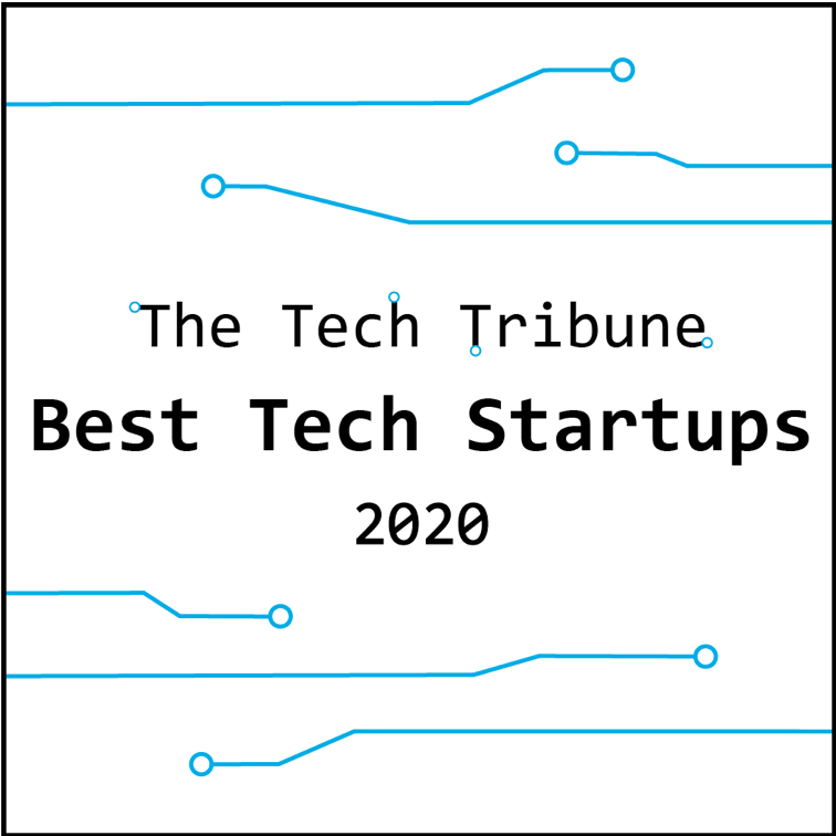 2020 Best Tech Startups in San Jose