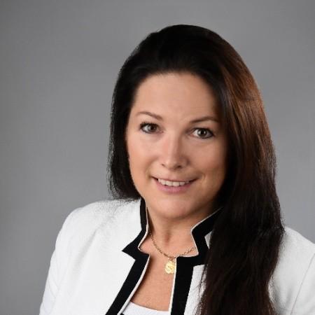 Sandra Hilt