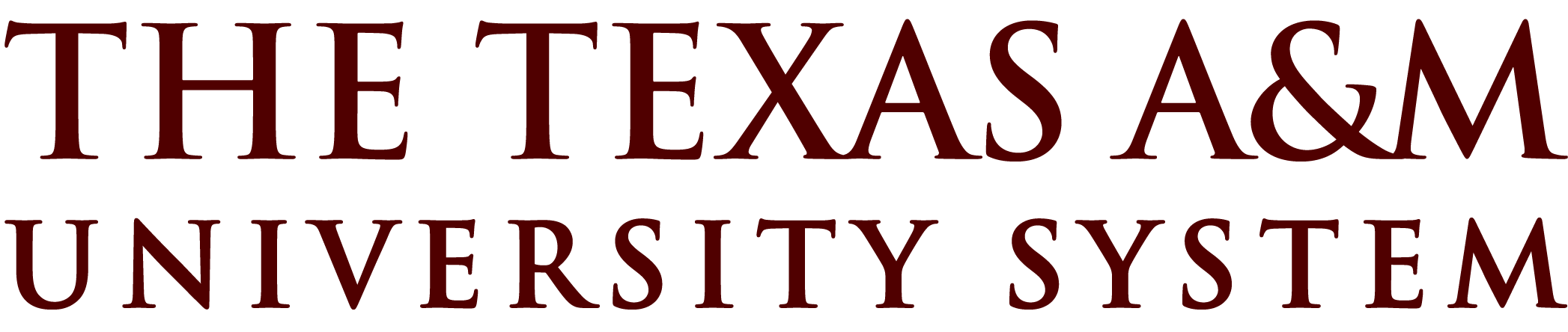 CS - Texas A&M