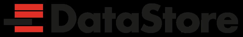 DataStore AG