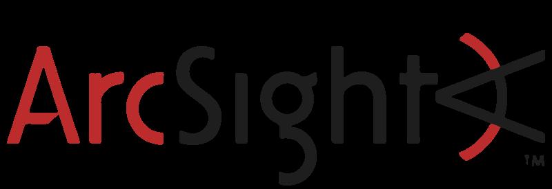 Micro Focus ArcSight