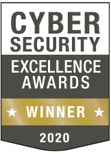 Gold Award for Artificial Intelligence Security
