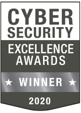 Silver Award for Security Automation