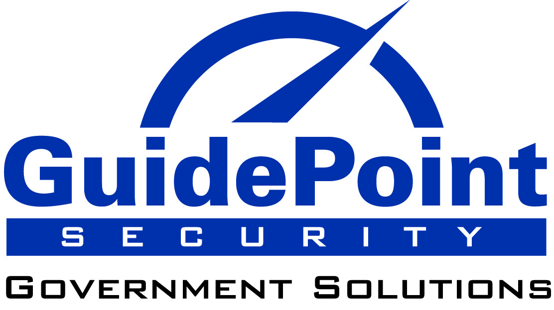GuidePoint Security: Government Solutions