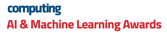 AI & Machine Learning Awards 2020