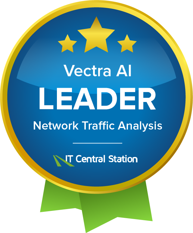 Best Network Traffic Analysis (NTA) Solutions