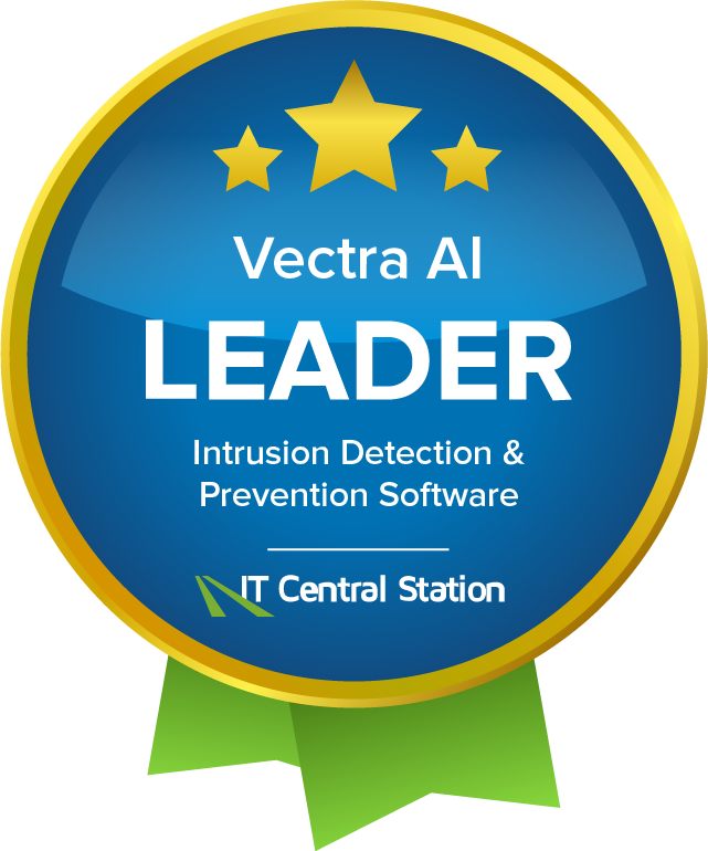 Best Intrusion Detection System (IDS) Software