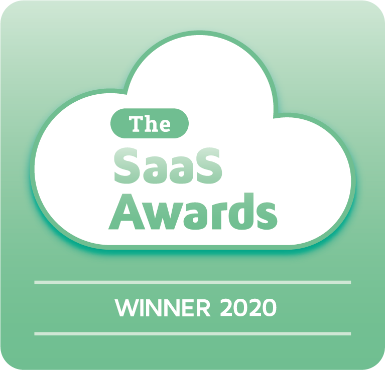 Best Security Innovation in a SaaS Product