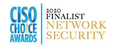 Security Current CISO Choice Awards